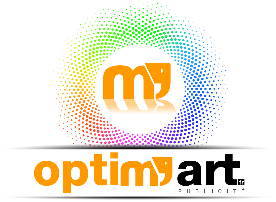 Optim'art